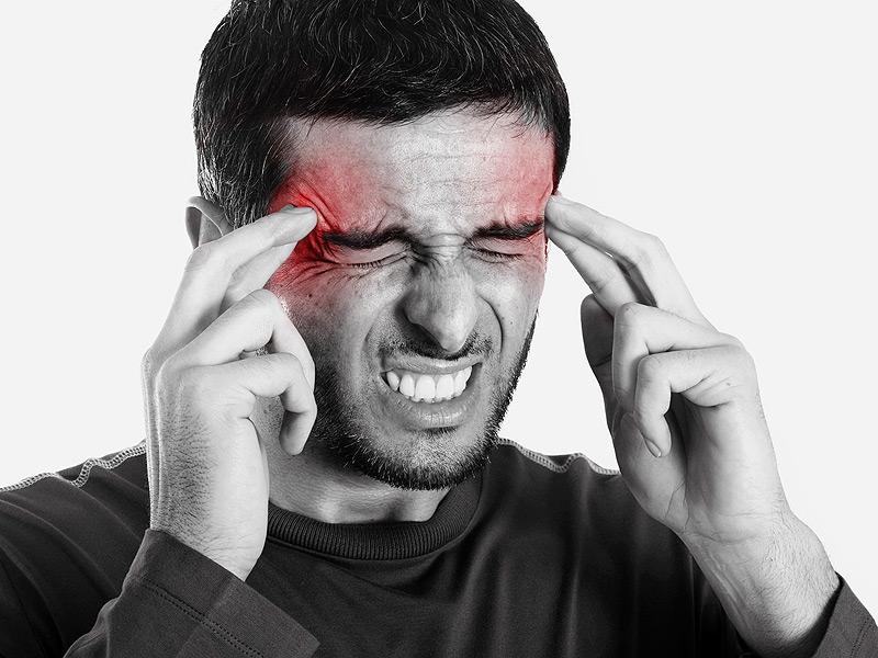 dt_141125_migraine_headache_800x600