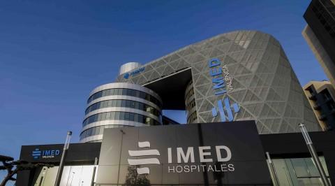 (English) https://www.topdoctors.es/doctor/alessandro-thione Dr Thione Alessandro – Cirugia Reconstructiva y Estetica – Hospital IMED Valencia – Cita telefonica al 963003020